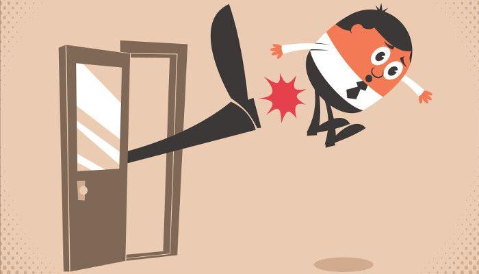 Procedimiento de desahucio y reclamación de rentas impagadas