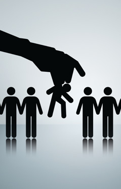 La indemnización por despido incluye las primas de seguro de vida, médico y plan de jubilación.