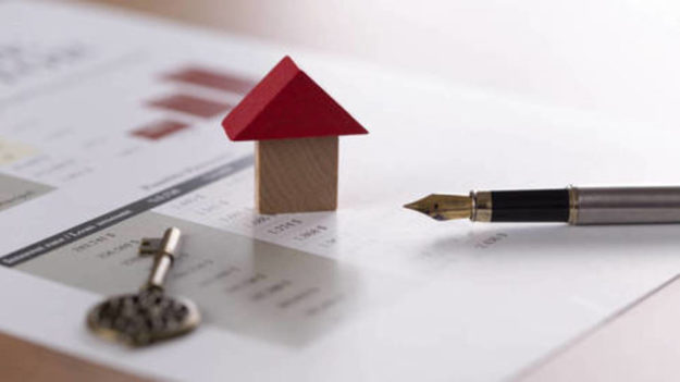 Reclamación devolución gastos formalización hipoteca
