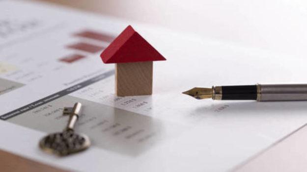 pago del Impuesto de Transmisiones Patrimoniales y Actos Jurídicos Documentados