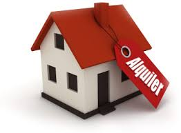 Cambios en la normas reguladoras del contrato de arrendamiento