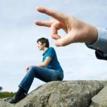 El despido disciplinario: motivos y requisitos para su validez