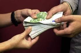 pensión compensatoria que se debe establecer a favor de uno de los cónyuges.