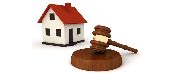 Pago de las costas del procedimiento judicial de cláusulas suelo en primera instancia y apelación